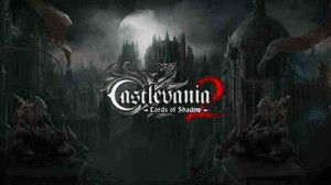 Castlevania: Lords of Shadows 2