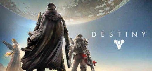 Destiny может и на PC