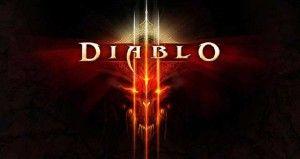 Diablo 3 долгожданная RPG от Blizzard
