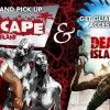 Escape Dead Island PC
