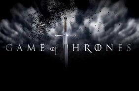 Game Of Thrones 3D RPG