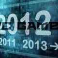 Игры на PC 2013 - Game on PC 2012