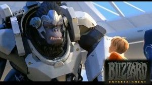 Overwatch New Game Blizzard