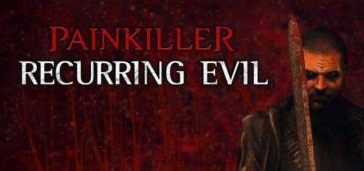 Painkiller-Recurring-Evil