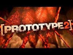 Prototype 2 The Red Zone