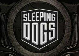 Sleeping Dogs шутер