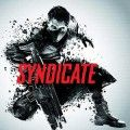 Syndicate-3D-шутер