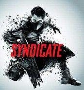 Syndicate 3D шутер