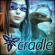 Сradle